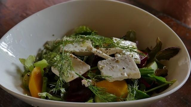 kopr pokrm - Kopr nejen do koprovky a na okurky