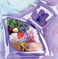 přírodní vůně 5 - Vyrobte si doma osvěžovač vzduchu.