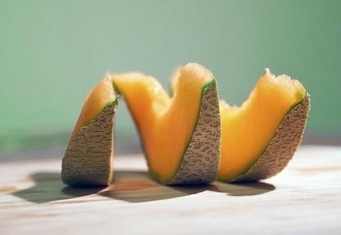 cantaloupe 1262199  340 - Meloun Cantaloupe a jeho zdravotní výhody