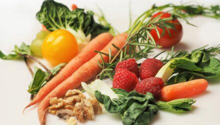 antioxidanty 2