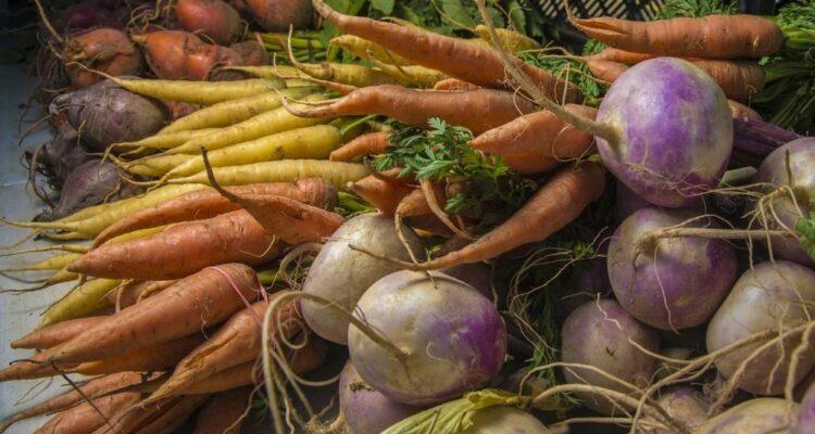 koženová zelenina t