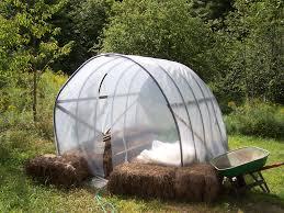 textilie zahrada - Ochrana vaší zahrady – zahradní textilie a folie
