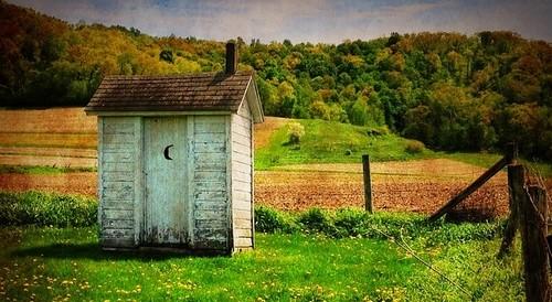 domek - Jak si pořídit levný, a přitom kvalitní zahradní domek?