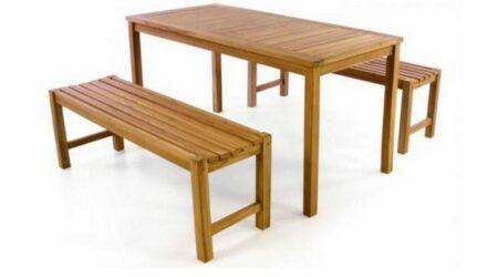 teakove dřevo 440x250 - sazenicka.cz