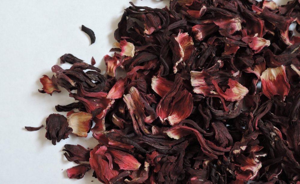 ibisek suseny - Ibiškový čaj – jaké jsou jeho léčivé účinky