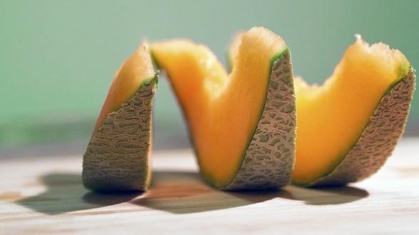 cukrovy meloun - Cukrový meloun: Pro zdraví, krásu i sexuální libido