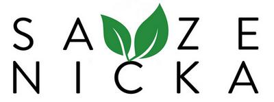 Magazín, portál o zahradničení a pěstování