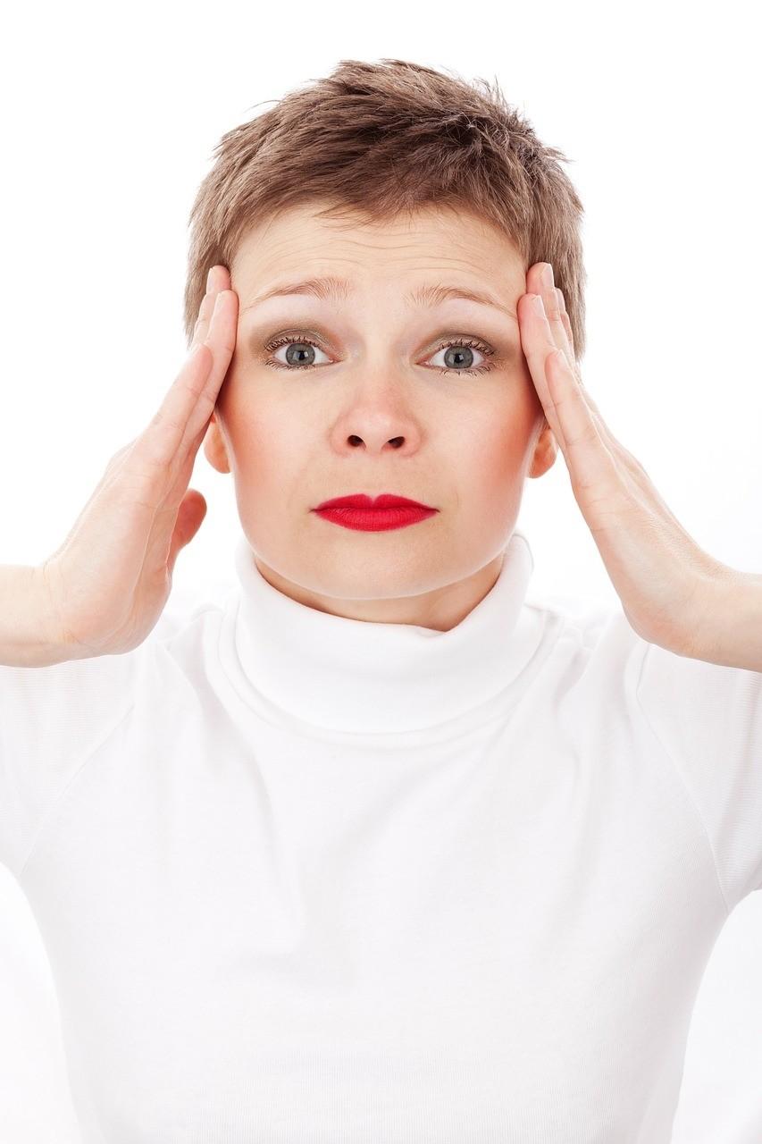 migrenovnik - Migrénovník pomůže nejen s bolestí hlavy