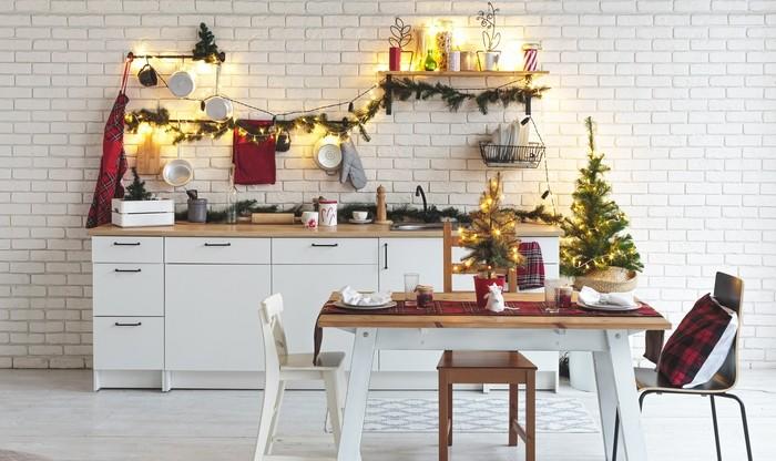kuchyne vanoce - Tescoma plná slev: 5 zaručených tipů na vánoční dárky