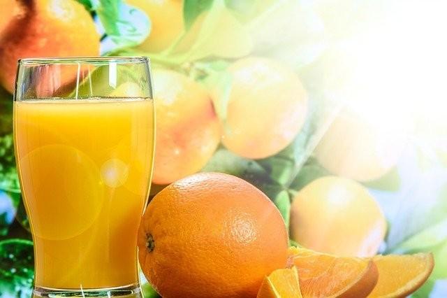 pomeranc - Nevšední historie pomerančů. Evropa ty sladké objevila až poměrně pozdě