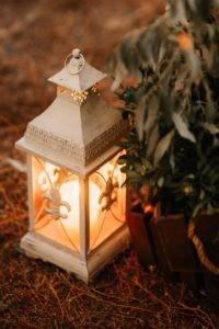 svicky 200x300 - Svíčky v zahradě aneb uklidňující atmosféra