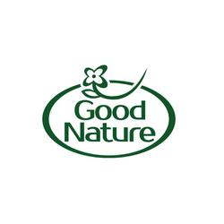 dobrapriroda - Katalog podniků