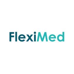 fleximed - Katalog podniků