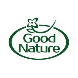 goodnature - Katalog podniků