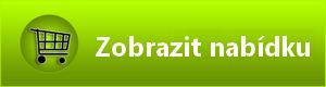 tlacitko - Katalog podniků