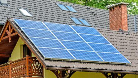 solarni panel 440x250 - sazenicka.cz