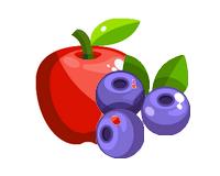 ovoce - Pěstování dle druhu