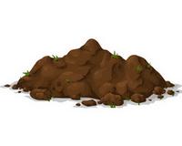 puda - Pěstování dle druhu