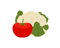 zelenina - Pěstování dle druhu