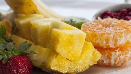 ovoce ananas 440x250 - sazenicka.cz
